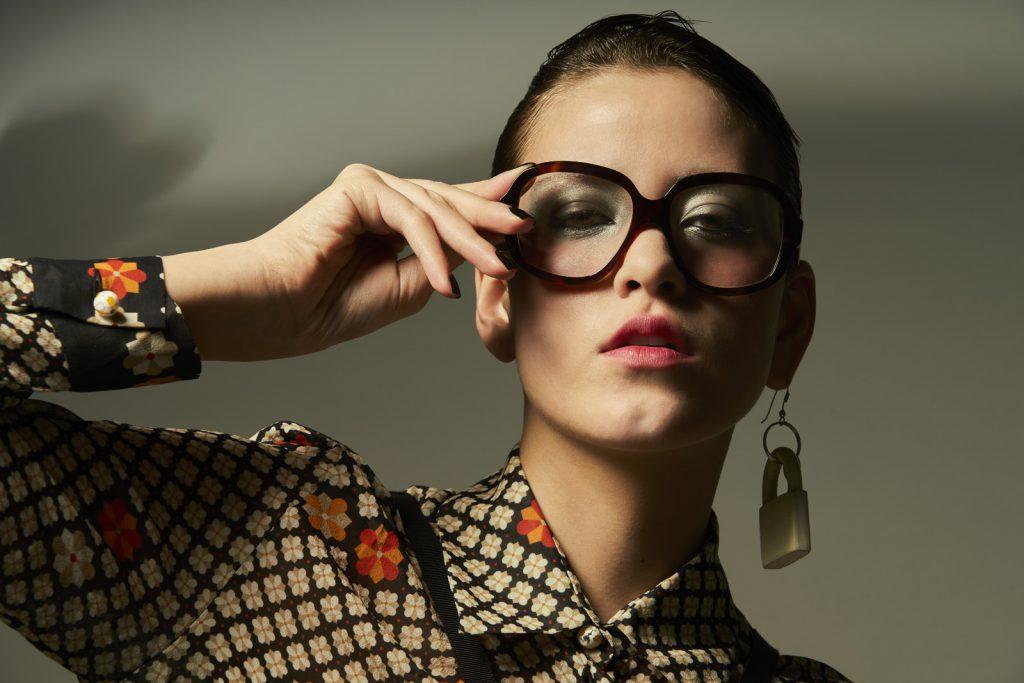 Celine glasses CL500561