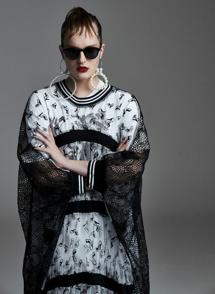 Fashion Design Tata Christiane