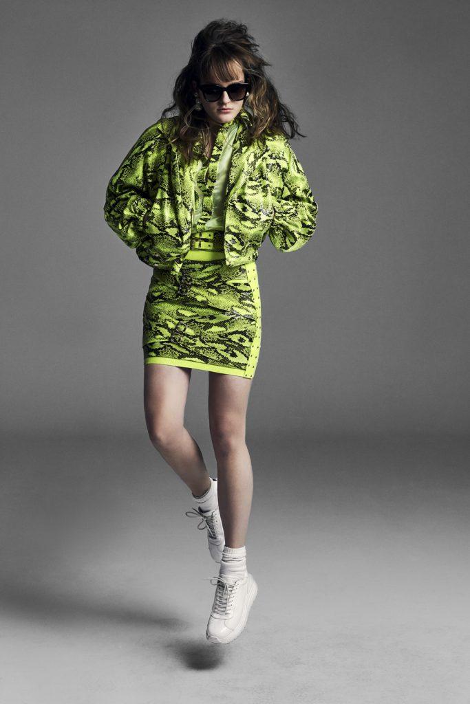 Marina Hoermanseder fashion design