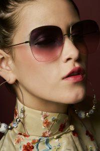 sunglasses harmonia by barton parreira